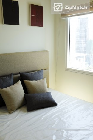 1 Bedroom Condo for rent at Jazz Residences - Property #11798 big photo 2