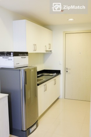 1 Bedroom Condo for rent at Jazz Residences - Property #11798 big photo 7