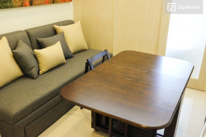 1 Bedroom Condo for rent at Jazz Residences - Property #11798 big photo 8