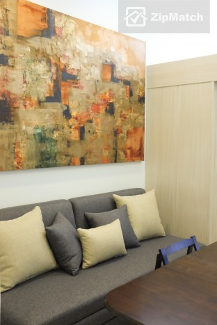 1 Bedroom Condo for rent at Jazz Residences - Property #11798 big photo 1