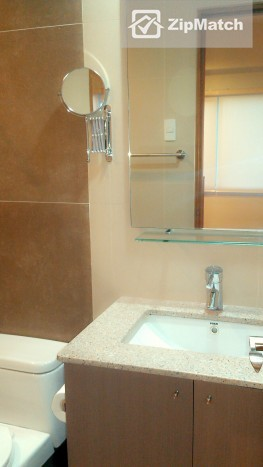 1 Bedroom Condo for rent at Morgan Suites - Property #11941 big photo 4