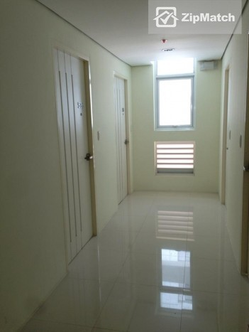 1 Bedroom Condo for rent at The Linear - Property #12047 big photo 4