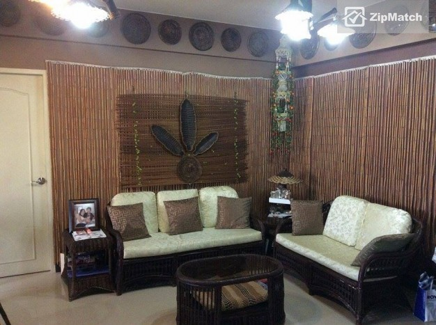 Studio Condo for rent at El Jardin del Presidente - Property #12070 big photo 1