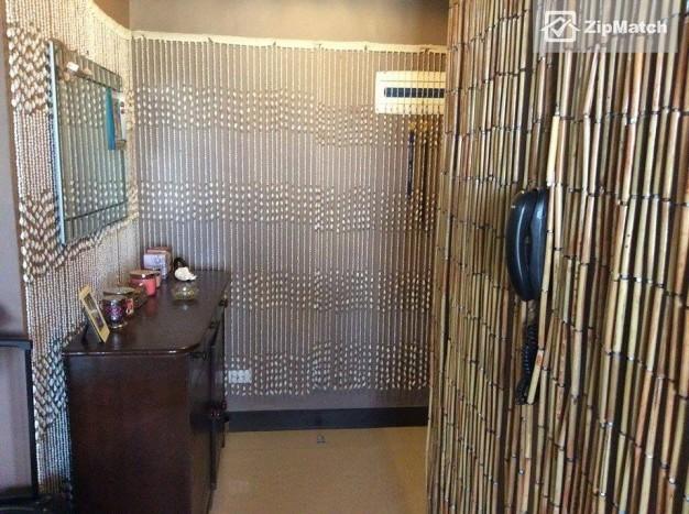 Studio Condo for rent at El Jardin del Presidente - Property #12070 big photo 3