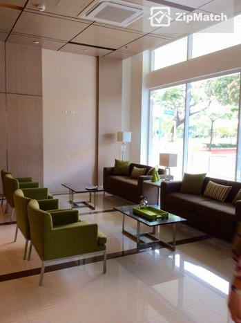 Studio Condo for rent at El Jardin del Presidente - Property #12070 big photo 7