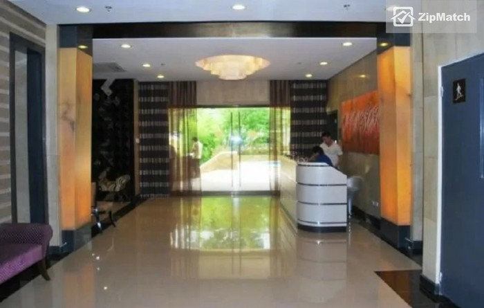 Studio Condo for rent at El Jardin del Presidente - Property #12070 big photo 8