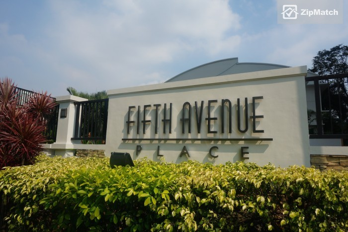 2 Bedroom Condo for rent at Fifth Avenue Place - Property #12088 big photo 18