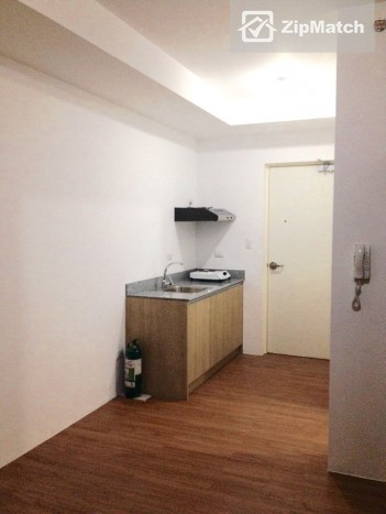 Studio Condo for rent at The Linear - Property #12411 big photo 1