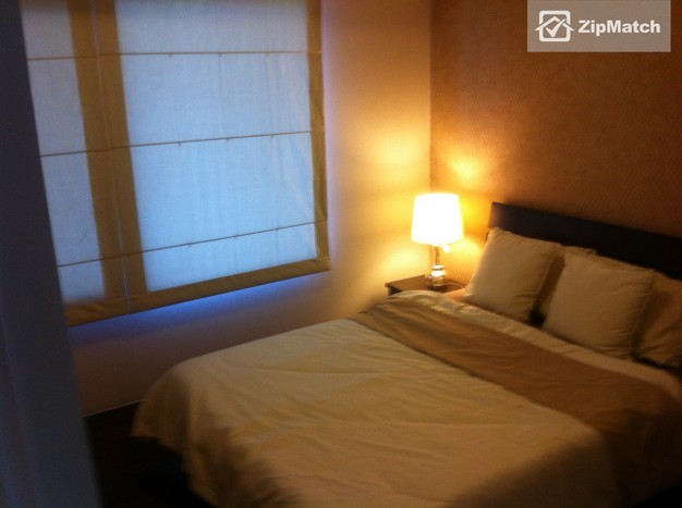 2 Bedroom Condo for rent at Arya Residences - Property #12958 big photo 4