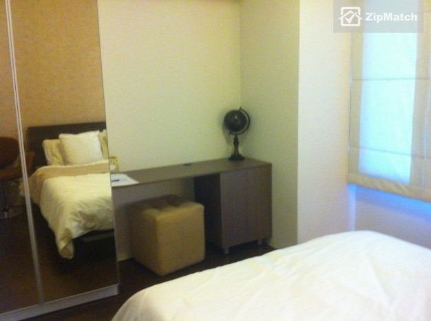 2 Bedroom Condo for rent at Arya Residences - Property #12958 big photo 5