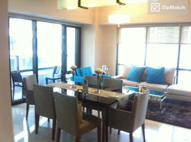 2 Bedroom Condo for rent at Arya Residences - Property #12958 big photo 7