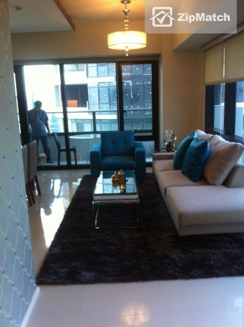 2 Bedroom Condo for rent at Arya Residences - Property #12958 big photo 8