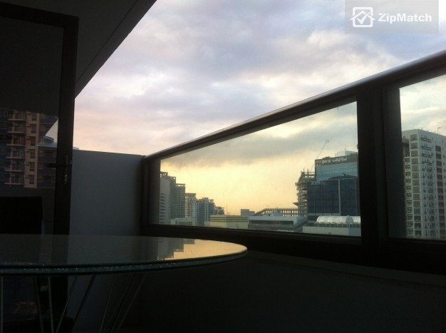 2 Bedroom Condo for rent at Arya Residences - Property #12958 big photo 9