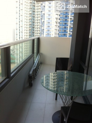 2 Bedroom Condo for rent at Arya Residences - Property #12958 big photo 10