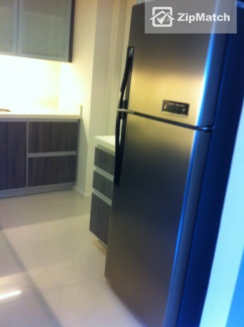 2 Bedroom Condo for rent at Arya Residences - Property #12958 big photo 13