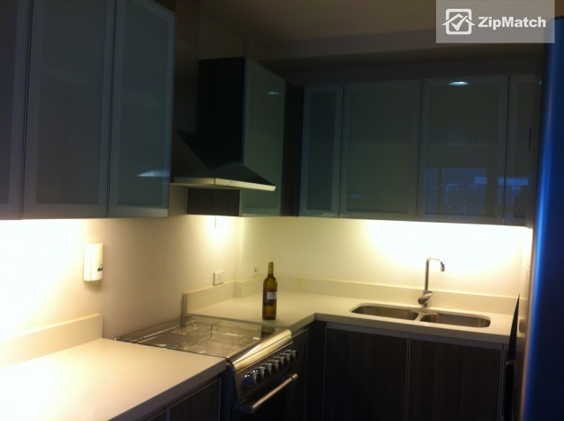 2 Bedroom Condo for rent at Arya Residences - Property #12958 big photo 14