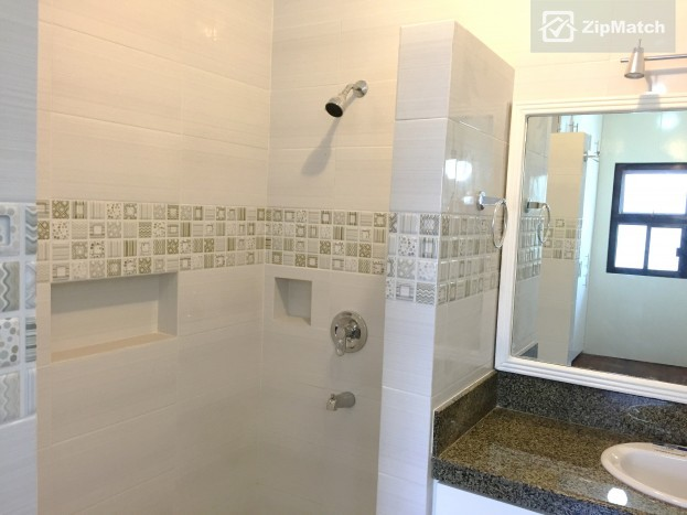 3 Bedroom House and Lot for rent in San Lorenzo Village, Makati City - Property #12959 big photo 4