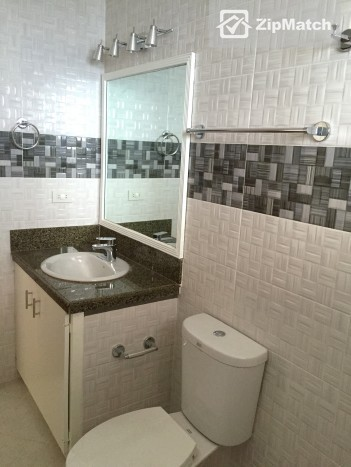3 Bedroom House and Lot for rent in San Lorenzo Village, Makati City - Property #12959 big photo 6