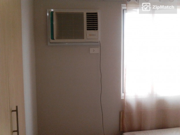 1 Bedroom Condo for rent at Grass Residences - Property #12962 big photo 1
