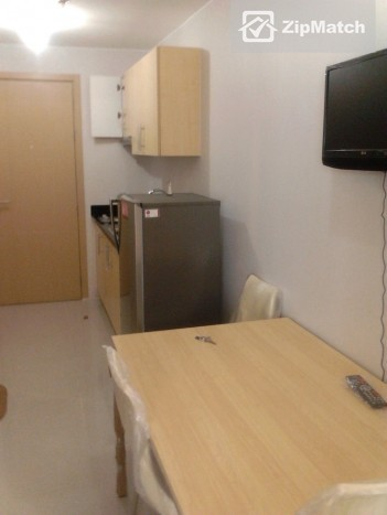 1 Bedroom Condo for rent at Grass Residences - Property #12962 big photo 4