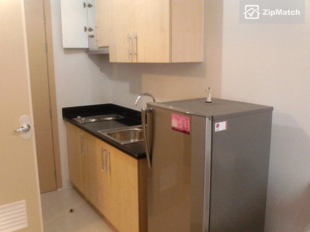 1 Bedroom Condo for rent at Grass Residences - Property #12962 big photo 5