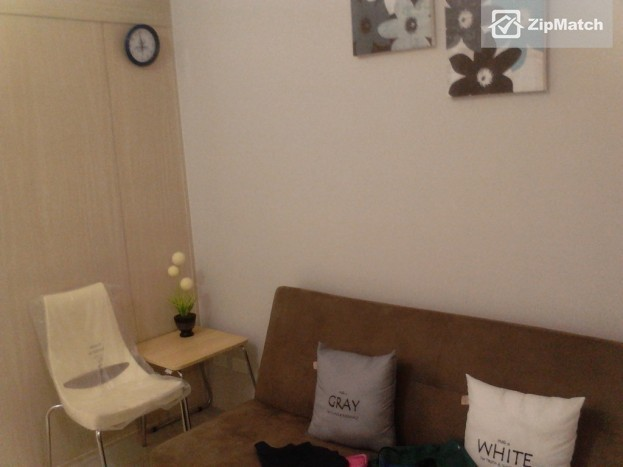 1 Bedroom Condo for rent at Grass Residences - Property #12962 big photo 7