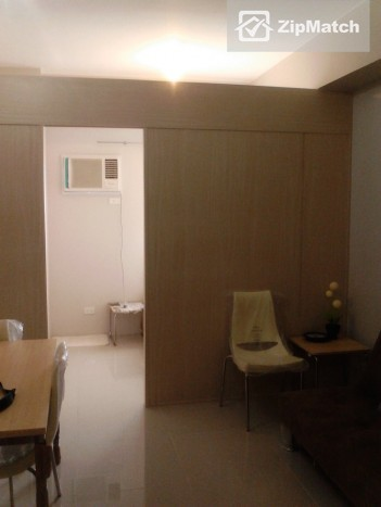 1 Bedroom Condo for rent at Grass Residences - Property #12962 big photo 8