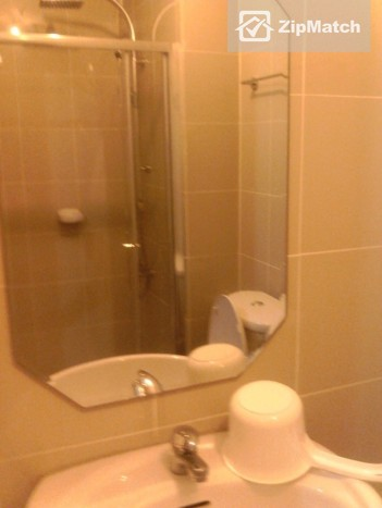 1 Bedroom Condo for rent at Grass Residences - Property #12962 big photo 11