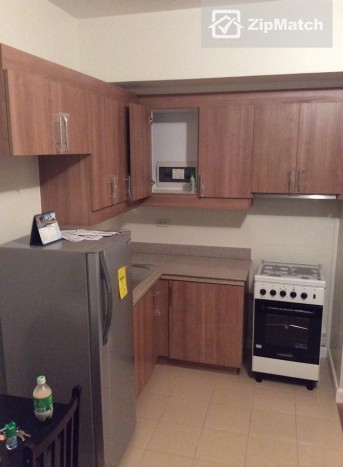 1 Bedroom Condo for rent at The Grand Midori Makati - Property #13077 big photo 2
