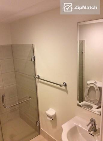 1 Bedroom Condo for rent at The Grand Midori Makati - Property #13077 big photo 4