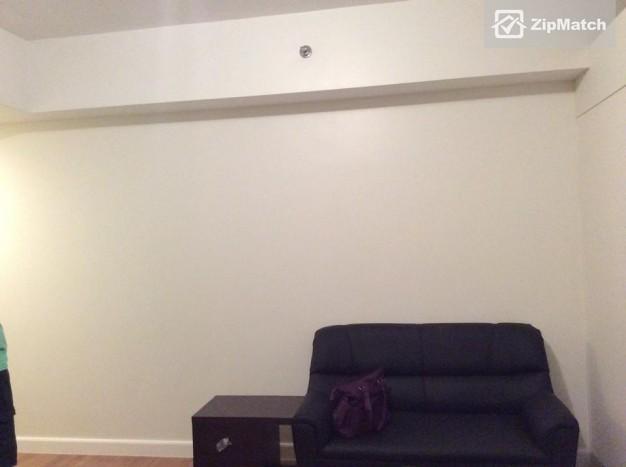 1 Bedroom Condo for rent at The Grand Midori Makati - Property #13077 big photo 5