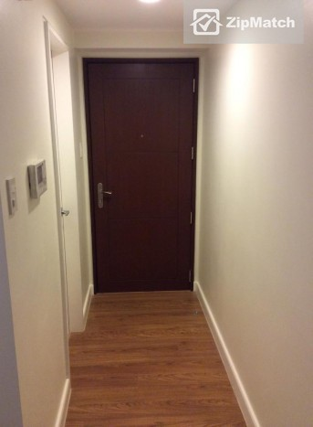 1 Bedroom Condo for rent at The Grand Midori Makati - Property #13077 big photo 6