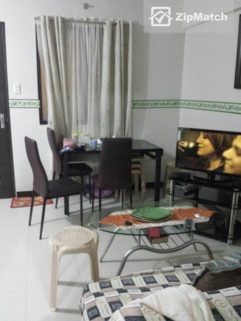 2 Bedroom Condo for rent at Siena Park Residences - Property #11042 big photo 1