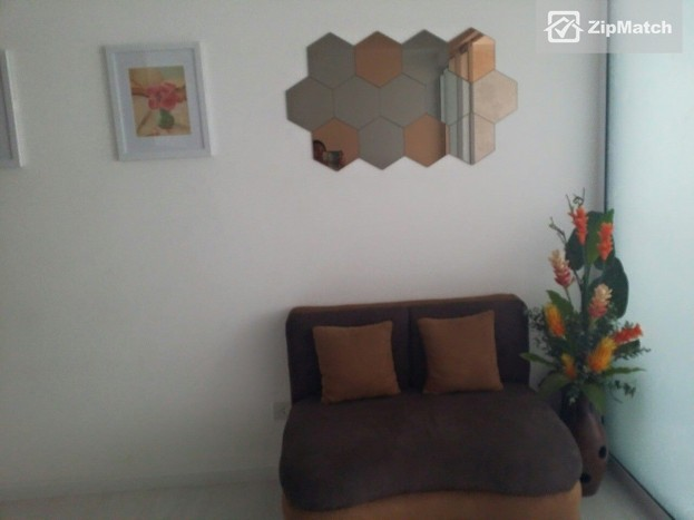 1 Bedroom Condo for rent at Azure Urban Resort Residences - Property #13311 big photo 5