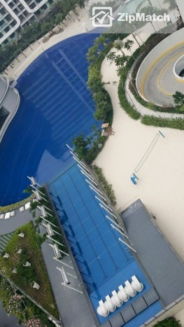 1 Bedroom Condo for rent at Azure Urban Resort Residences - Property #13311 big photo 9