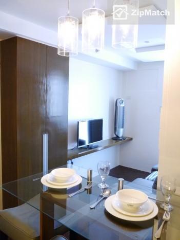 1 Bedroom Condo for rent at Solano Hills - Property #13339 big photo 2
