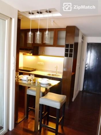 1 Bedroom Condo for rent at Solano Hills - Property #13339 big photo 3