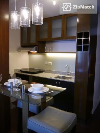 1 Bedroom Condo for rent at Solano Hills - Property #13339 big photo 4