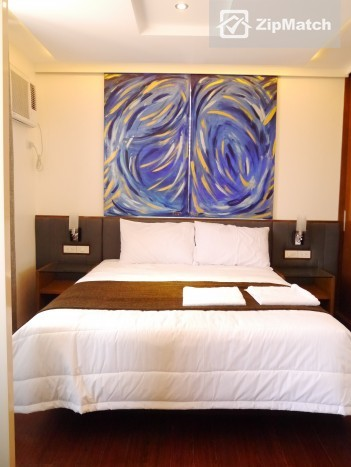 1 Bedroom Condo for rent at Solano Hills - Property #13339 big photo 5