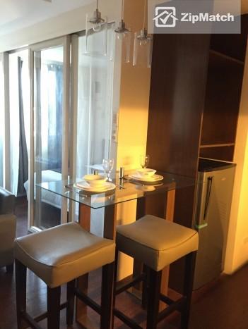 1 Bedroom Condo for rent at Solano Hills - Property #13339 big photo 7
