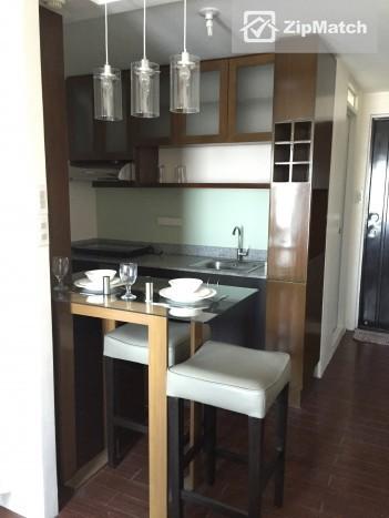 1 Bedroom Condo for rent at Solano Hills - Property #13339 big photo 8