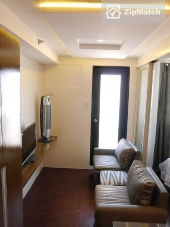 1 Bedroom Condo for rent at Solano Hills - Property #13339 big photo 1