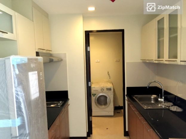 1 Bedroom Condo for rent at One Central - Property #13341 big photo 2