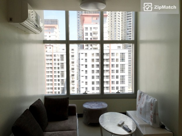 1 Bedroom Condo for rent at One Central - Property #13341 big photo 5