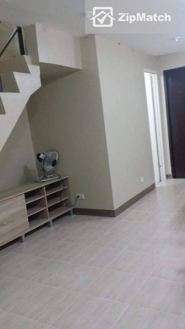 2 Bedroom Townhouse for rent in Buaya, Cebu - Property #13363 big photo 6