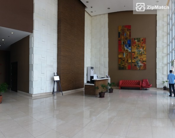 1 Bedroom Condo for rent at Seibu Tower - Property #13434 big photo 4