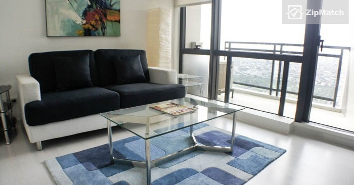2 Bedroom Condo for rent at The Gramercy Residences - Property #13430 big photo 3