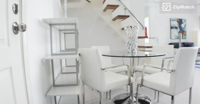 2 Bedroom Condo for rent at The Gramercy Residences - Property #13430 big photo 8