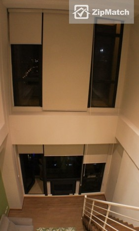 1 Bedroom Condo for rent at The Gramercy Residences - Property #13507 big photo 14