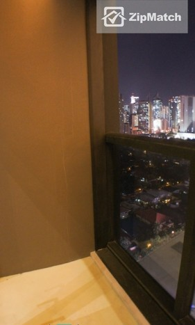 1 Bedroom Condo for rent at The Gramercy Residences - Property #13507 big photo 16